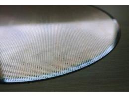 为预防晶圆代工厂被制裁,传政府要求优先供应IC设计产能?