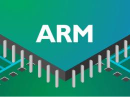 小白点进来,ARM嵌入式常用开发工具及开发流程