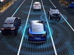 影响自动驾驶最终落地的最重要因素,线控制动走到哪了?