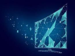 三星显示QD-OLED技术首发显示器