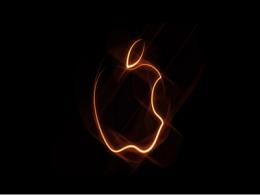 从A11到A14仿生,苹果AI算力爆发增长意欲何为?