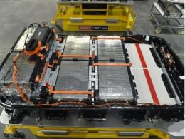 不懂点动力电池知识,靠什么敢买电动汽车?