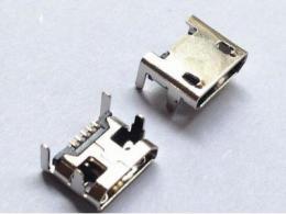 USB设备插入主机后,会发生哪些事?