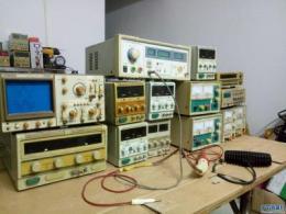 什么是数字电源?与模拟电源有何区别?