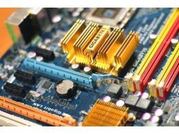 通用所有基于Ultium打造的电池都标配无线电池管理系统,将对行业产生哪些影响?