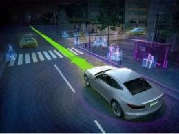 北京将建成网联云控式高级别自动驾驶示范区,无人驾驶时代何时来临?