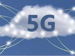"5G通信中的电磁干扰问题,再次成为了普及""拦路虎""?"