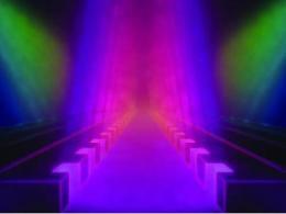 斯坦福大学发现操纵光新方法,在量子科学中发挥重要作用