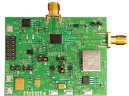 微波电路设计:PLL/VCO技术如何提升性能?