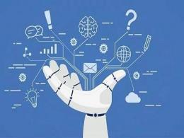 数据量井喷增长,库需求迎来AI驱动发展