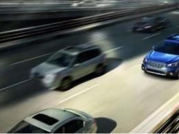 国内车企未形成路噪开发体系,NVH为何成为了车辆卖点?