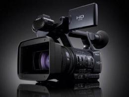 如何将摄像头RGB/YUV转换成标准显示器数据?