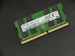 DDR4内存,该配什么样的内存插槽?
