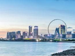 中央新设北京、湖南、安徽自贸试验区,推动三大区域板块联动发展