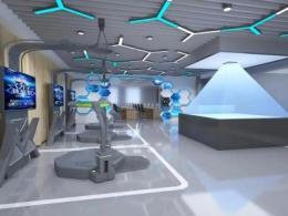 浙江特种设备科学院携手紫光软件智慧能源事业部,共起锅炉仿真实训中心建设