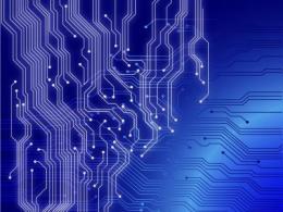 盘点那些年经典的五种电路分析方法