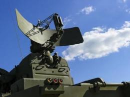 雷达的主要技术指标、应用与分类和雷达对抗及抗干扰技术