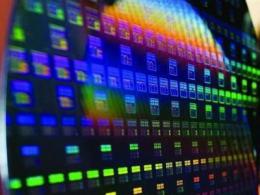 西交大微电子学院在GAA晶体管获得新突破,可精准模拟自热效应