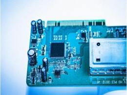 低压系统模拟IC如何选择?