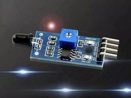 预测性维护传感器有多重要?其优缺点是什么?