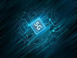 5G爆发光模块遇好,迅特通信切入多应用场景