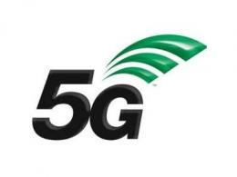 5G通信之相控阵雷达:波束扫描技术大应用