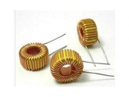 电感线圈的四大特性参数,你知道是哪几个吗?