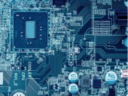 电路设计软件详解,protel电路设计软件设计如何转到DXP(下)