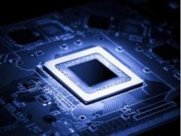 基于ARM技术的uClinux系统设计和应用分析