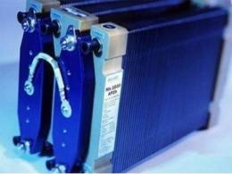 氢燃料电池有啥特别的,与普通蓄电池的区别