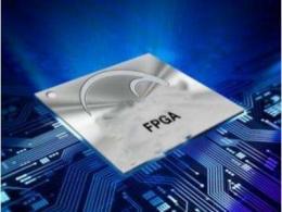FPGA学习:led数码管控制灯灭设计实验