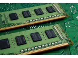 全球PCB版图重新洗牌,我国电路板厂商优势较好