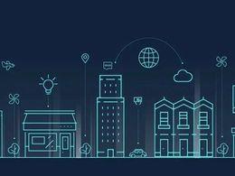 无源光网络支撑5G发展,园区网络靠什么守护?