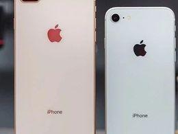 5.4寸小屏iPhone12 Mini,靠什么取得成功销售?