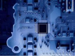 学习模拟电子电路,这些知识必不可少