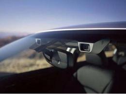 汽车摄像头模块所需功率是多少?如何选择?