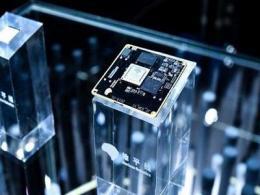 """地平线推出车载AI芯片征程3,定义汽车智能""""芯引擎"""""""