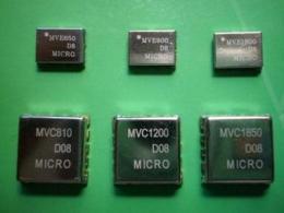 压控振荡器发展史,在RF IC中集成VCO实例