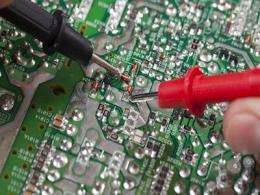 预测性维护传感器对早起检测pdM故障有多重要?