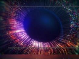 realme海外全球首发SLED 4K电视,显示效果比量子点技术还好?