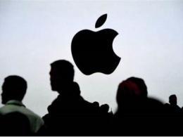 """苹果150亿美元""""偷税漏税""""?再次起诉案件重启"""