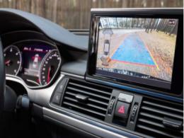三种汽车摄像头模块供电策略,如何选择合适的?