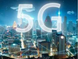 承载5G需要,浅谈DWDM滤片组装工艺