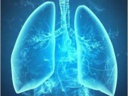 超声波传感器在肺功能检查仪中原来有这些作用