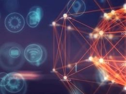 物联网趋势如何在全球市场兴起?