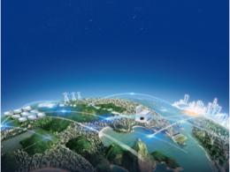 新基建体系的暗线:数字能源