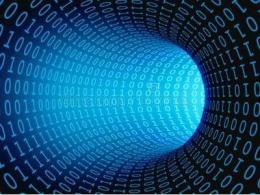 差异数据传输:有什么区别?