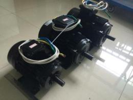 干货 | 无刷直流电机的原理及正确的使用方法