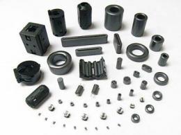 大多数硬件工程绝对不知道的一个错误:磁芯和气隙