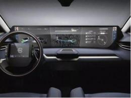全球汽车市场陷入萎缩,2020车载显示屏大幅下滑